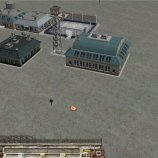 Скриншот Prison Tycoon 2: Maximum Security