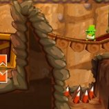 Скриншот Save the Furries!