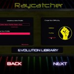 Скриншот Raycatcher – Изображение 2