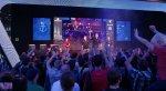 Gamescom 2014 в фото - Изображение 73