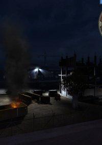 Обложка Battlefield 2: Special Forces