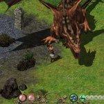 Скриншот Sacred Gold Edition – Изображение 1
