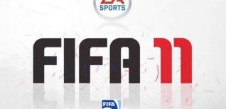 FIFA 11. Видео #3