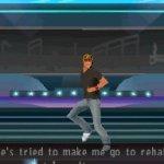 Скриншот Just SING! – Изображение 13
