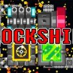 Скриншот Blockships – Изображение 1