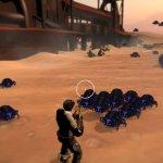 Скриншот Tower Titans – Изображение 3