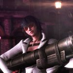 Скриншот Devil May Cry 4: Special Edition – Изображение 9