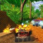 Скриншот HyperBall Racing – Изображение 44