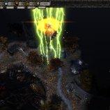 Скриншот Disciples 3: Reincarnation