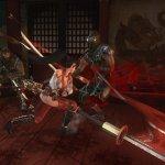 Скриншот Ninja Gaiden Sigma 2 Plus – Изображение 111