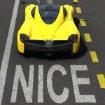 Скриншот Project CARS – Изображение 724