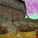 Скриншот Storm Riders Online – Изображение 64