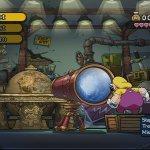 Скриншот Wario Land: Shake It! – Изображение 13