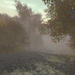 Скриншот Blackmoor Bay – Изображение 4