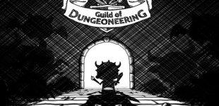 Guild of Dungeoneering. Видео #1