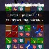 Скриншот You Must Build A Boat – Изображение 10