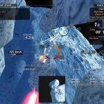 Скриншот Astronoid – Изображение 16
