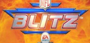 NFL Blitz (2012). Видео #4
