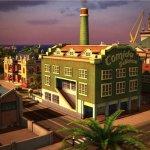 Скриншот Tropico 5 – Изображение 35