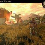 Скриншот Dragon Empires – Изображение 4