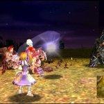 Скриншот Priston Tale – Изображение 25