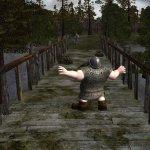 Скриншот Warhammer Online (2004) – Изображение 29