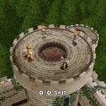 Скриншот Active Life Explorer – Изображение 22