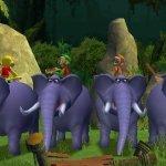 Скриншот Buzz! Junior: Jungle Party – Изображение 4