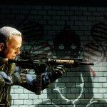 Скриншот Killing Floor 2 – Изображение 121