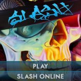 Скриншот Slash'sArcade Rocker