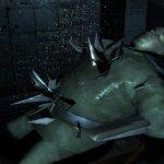 Скриншот Cryostasis: Sleep of Reason – Изображение 20