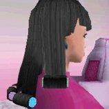 Скриншот Barbie: Jet, Set & Style! – Изображение 1