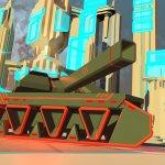 Скриншот Battlezone – Изображение 1