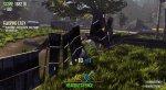 Рецензия на Goat Simulator. Обзор игры - Изображение 4