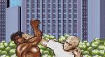 Street Fighter II и еще 3 события из истории игровой индустрии - Изображение 4