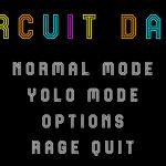 Скриншот Circuit Dash – Изображение 2