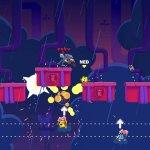Скриншот ABRACA - Imagic Games – Изображение 4