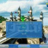 Скриншот Magic Sweets – Изображение 4