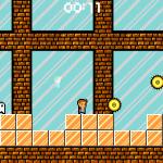 Скриншот Golden House – Изображение 2