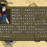 Скриншот Deity Quest – Изображение 6