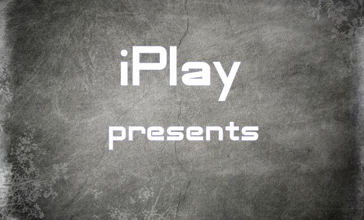iPlay - большой анонс