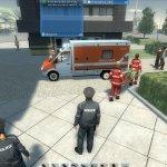 Скриншот Police Force – Изображение 9