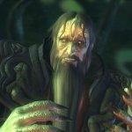 Скриншот Ninja Gaiden Sigma 2 Plus – Изображение 54