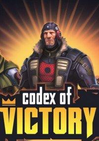 Codex of Victory – фото обложки игры