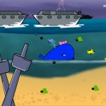 Скриншот Beach Whale – Изображение 17