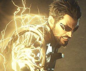 Аугментика из Deus Ex ищет путь в реальность
