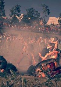 Обложка Total War: Rome II - Beasts of War