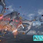 Скриншот Alveari – Изображение 5