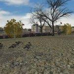 Скриншот Panzer Command: Ostfront – Изображение 32
