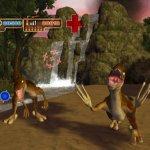 Скриншот Dino Strike – Изображение 2
